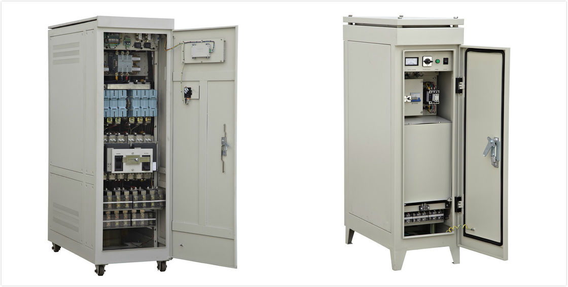 http://french.acpowerstabilizer.com/photo/pl4860021-400kva_600kva_three_phase_voltage_stabilizer_for_industry.jpg